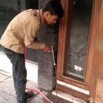 Jasa Pembasmi Rayap di Makasar Jakarta Timur